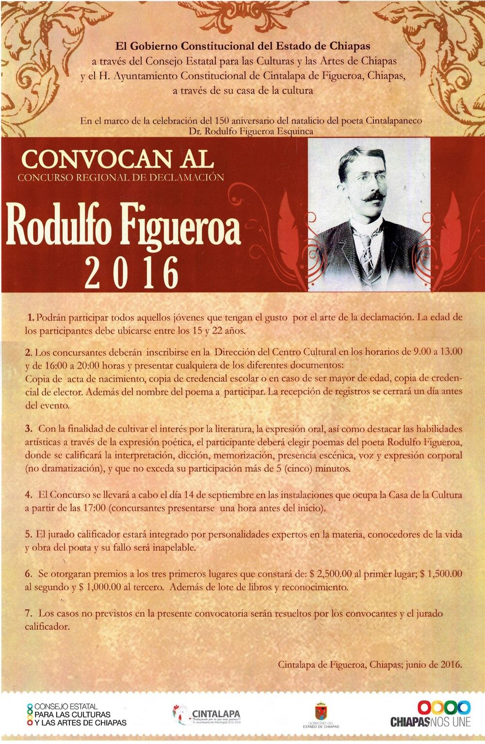 Convocatoria_declamación_rodulfo_figueroa