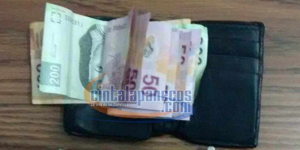 el-dinero-que-traia-el-presunto-ratero