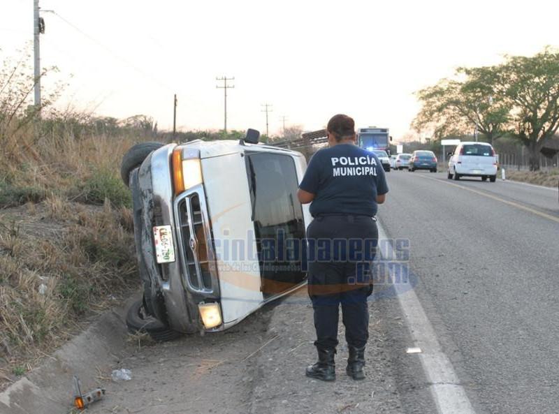 la-policia-municipal-lego-al-sitio_889x593