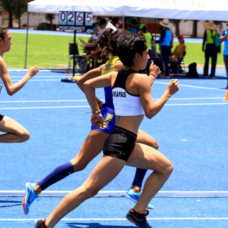 atletismo-5