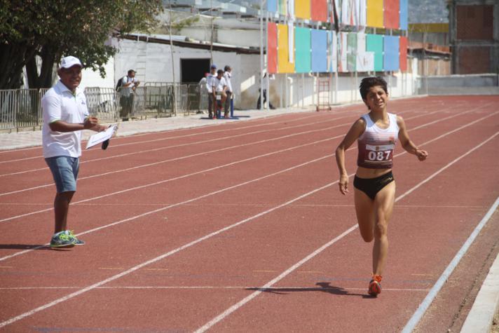 atletismo-1_712x475