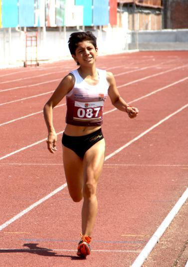atletismo-2_377x534