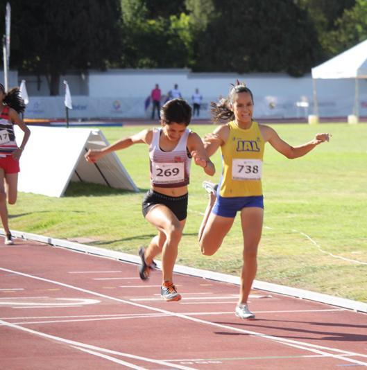 atletismo-3_529x534