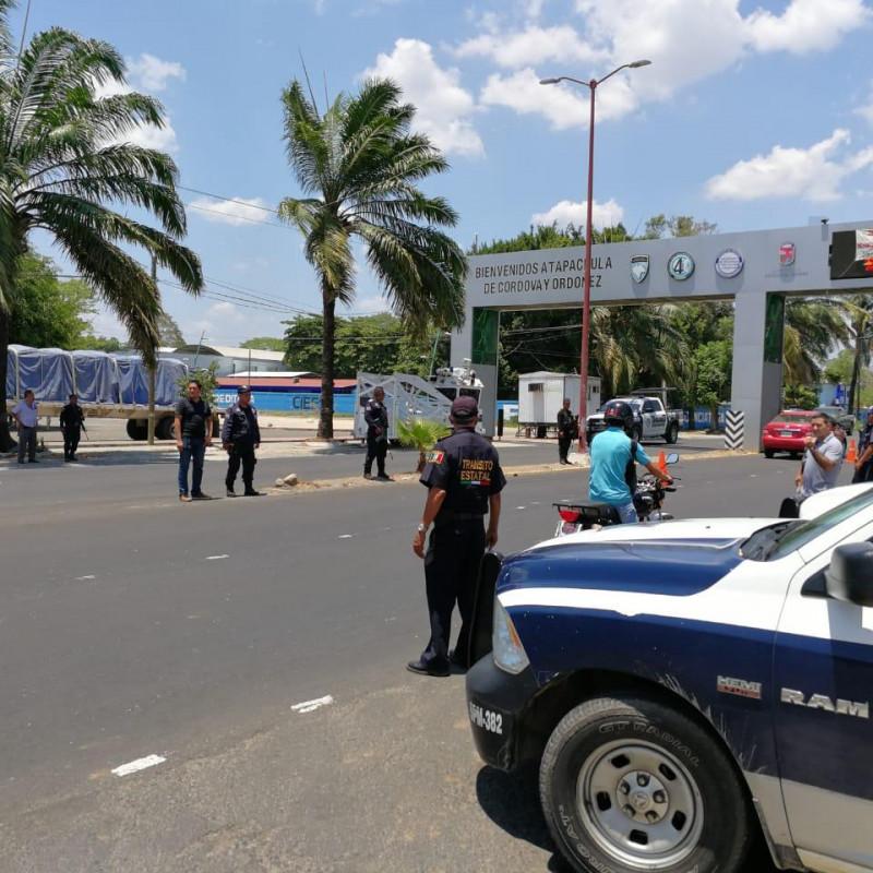 foto-boletin-fge_coordina-fiscalia-seguridad-en-limites-con-tabasco-veracruz-y-guatemala-llaven-abarca-6