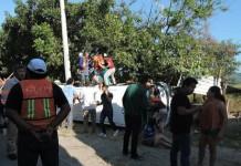 Foto: (chiapas-digital.com/)