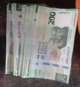 ssypc-decomisa-billetes-falsos-y-detiene-a-tres-personas-2_575x628