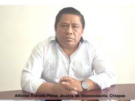Por estos hechos, piden la intervención de la Comisión Nacional de los Derechos Humanos (CNDH) y del gobernador Rutilio Escandón Cadenas, con la finalidad; que ponga un alto a los atropellos del presidente municipal en contra de las personas más vulnerables.